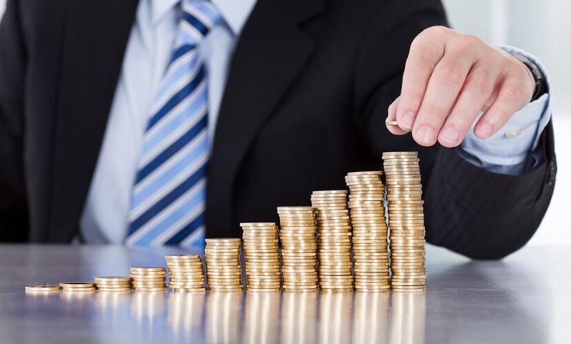 На фото: Как западным паевым фондам дали развернуться по-максимуму (авторский обзор), автор: Komissarov