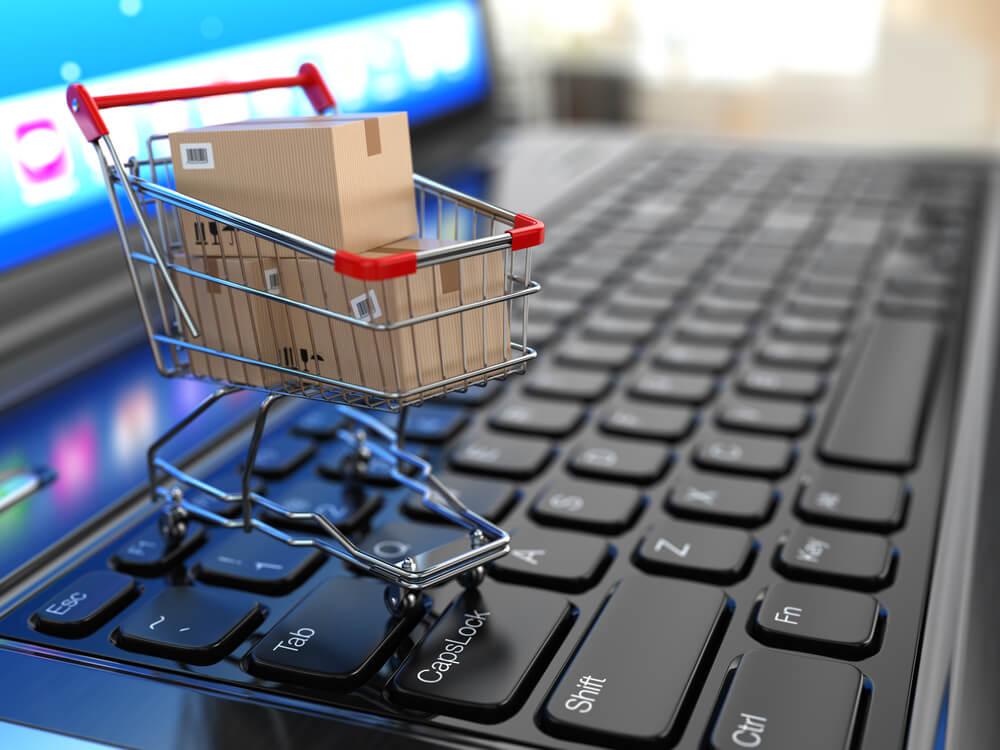 На фото: Все для человека. Покупаем компьютер со скидками, в рассрочку или в кредит (личный опыт), автор: Komissarov