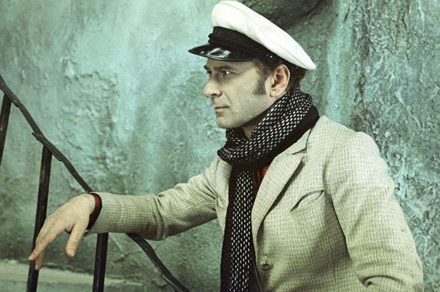 """На фото: Наши в Монако - это сплошные """"Картье"""", """"Шанель"""" и казино (авторский репортаж), автор: Komissarov"""
