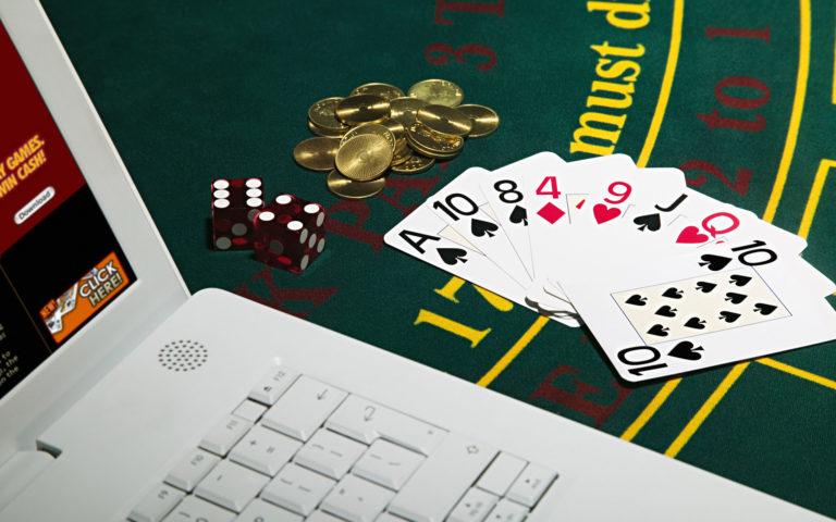 По какому принципу гемблеры выбирают онлайн казино?