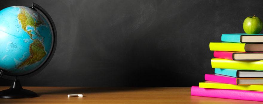 """На фото: Семинар в УГУ: """"Ветераны высших учебных заведений"""" (отчет), автор: Komissarov"""