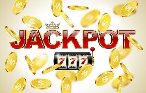 На фото: 5 Leaders in TOP Major Wins in Online Casinos, автор: admin