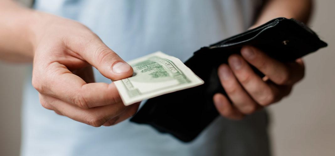 На фото: Как получить деньги, не выходя из дома, за несколько минут (личный опыт), автор: admin