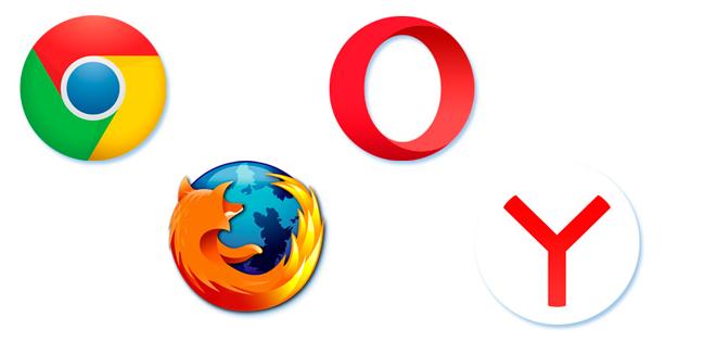 На фото: Как работает расширение для браузера кэшбэк-сервиса?, автор: admin