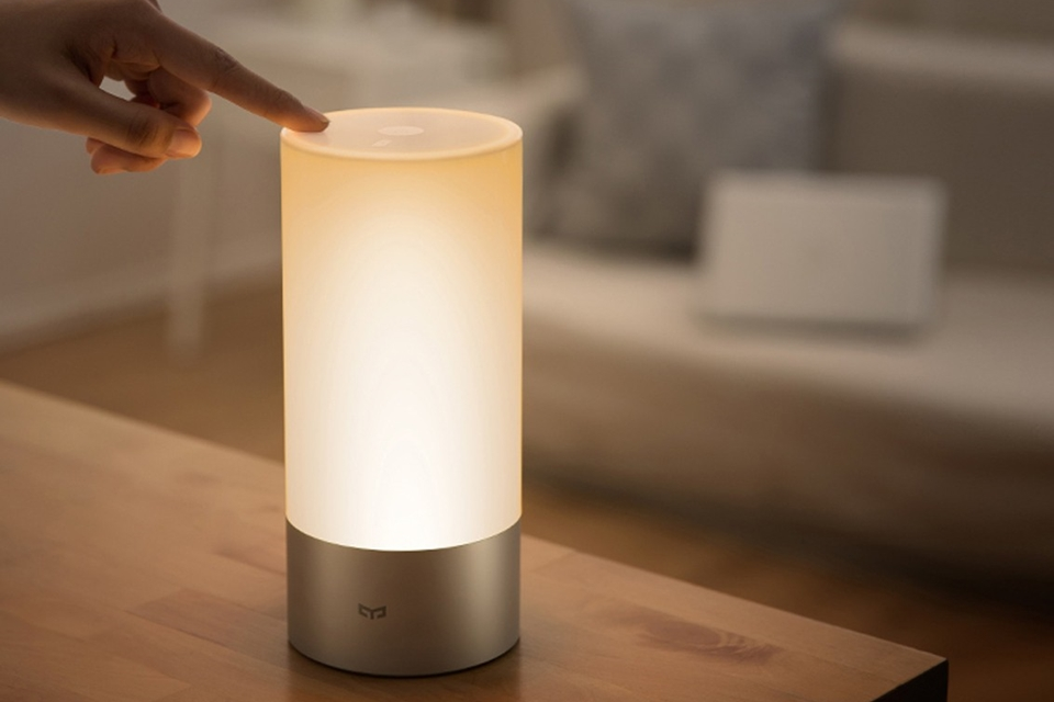 На фото: Домашнее освещение: можно ли сэкономить?, автор: admin