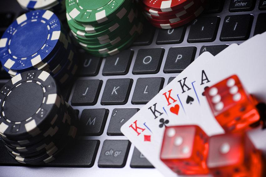 """На фото: «Играть в казино в Минске и в Интернете в """"Вулкан"""" лучше, чем в центре Берлина или Амстердама», автор: admin"""