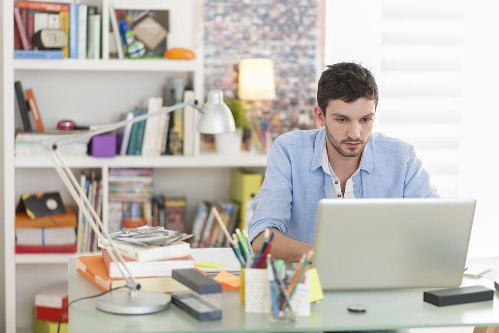 На фото: Какие онлайн-курсы - самые трендовые в 2021 году?, автор: admin