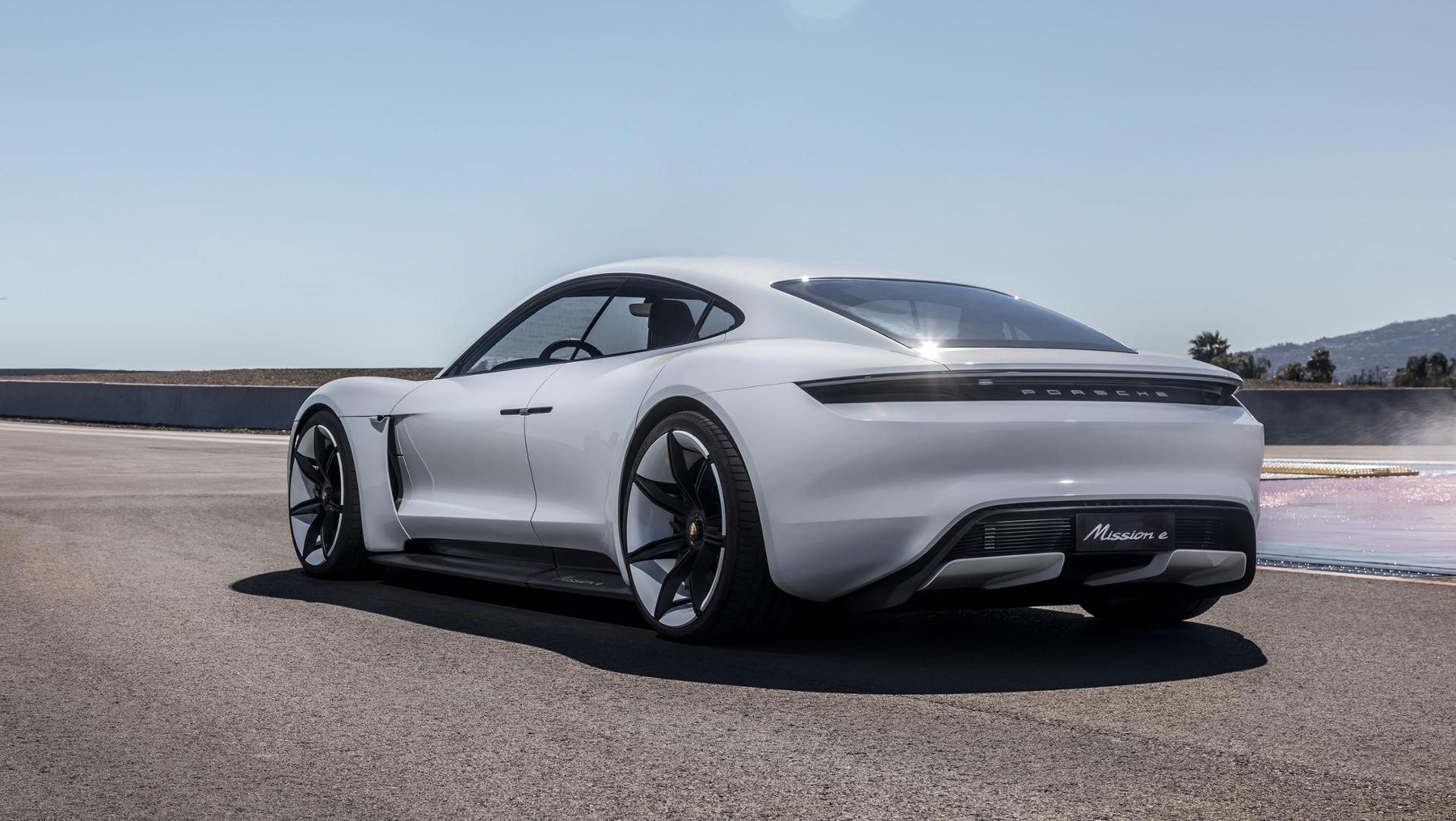 На фото: Технологические тенденции автомобилестроения в 2021 году, автор: admin