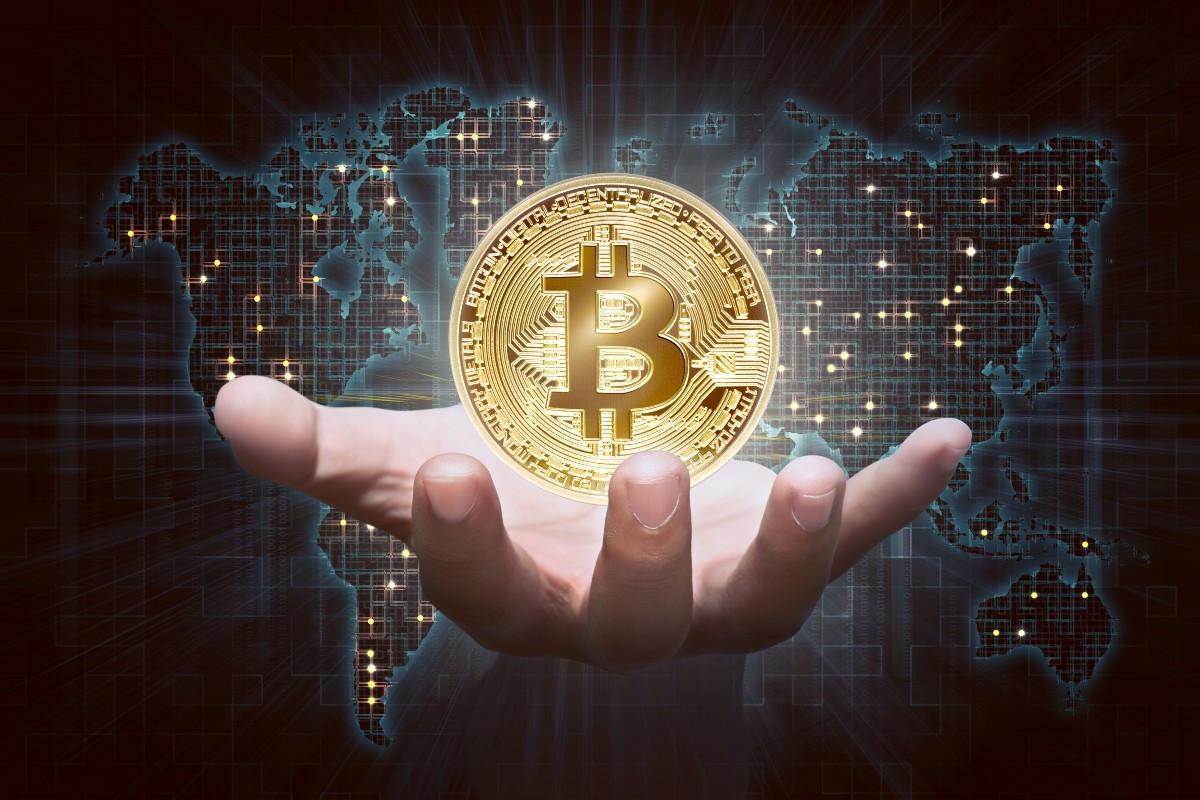 На фото: Цифровая экономика в действии. Использование криптовалют онлайн на игровых сайтах, автор: admin