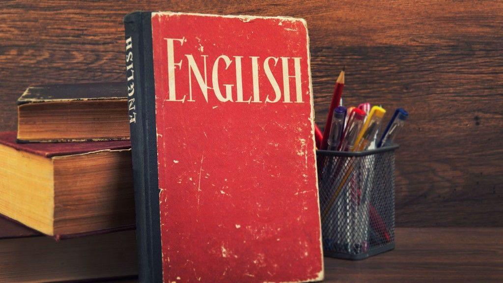 На фото: Как улучшить английский в свободное время? Личный опыт, автор: admin