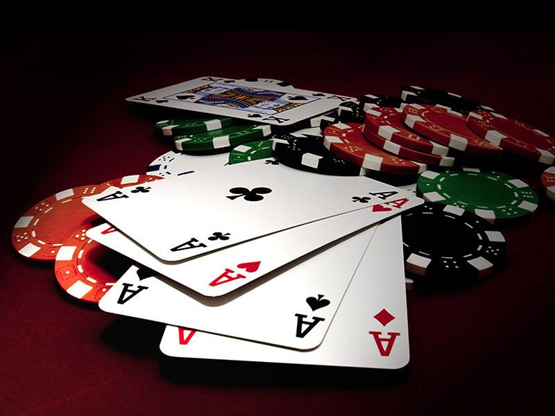 На фото: Покердом: как играть в покер без проблем на реальные деньги , автор: admin