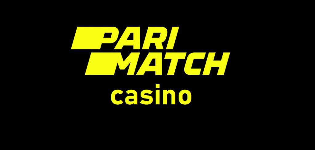 На фото: Новый продукт Париматч для стран бывшего СССР: онлайн-казино (краткий обзор), автор: admin
