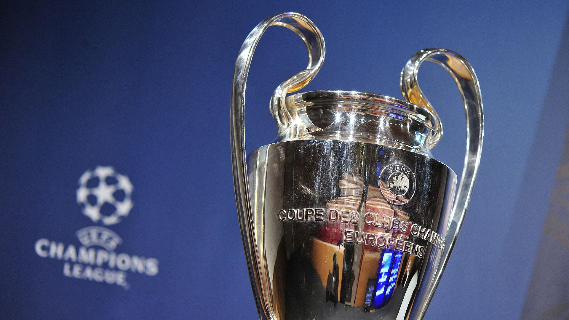 На фото: Секреты ставок на Лигу Чемпионов УЕФА в 2021-2022 гг. от Париматч, автор: admin