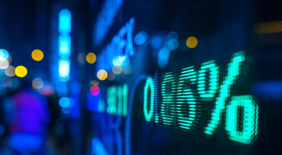 На фото: Сколько вы можете заработать на фондовом рынке?, автор: admin