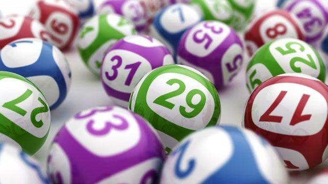 На фото: Белорусам надоели лотереи. Они переходят на онлайн игры с реальными деньгами, автор: admin