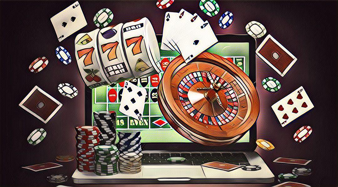 """На фото: 8 советов играющим. Как максимизировать вероятность выигрыша в казино """"Вулкан"""" (на примере superwulcan.com) и других подобных системах, автор: admin"""