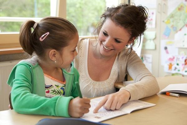 На фото: Когда ребенку действительно нужно нанимать репетитора для подготовки к ЕГЭ?, автор: admin