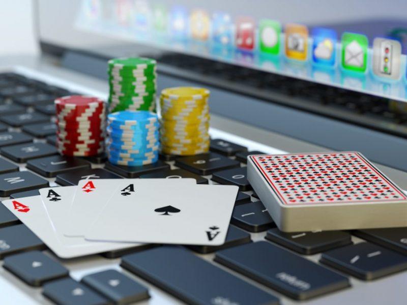 На фото: Что такое онлайн казино? (на примере проекта Азино 777), автор: admin