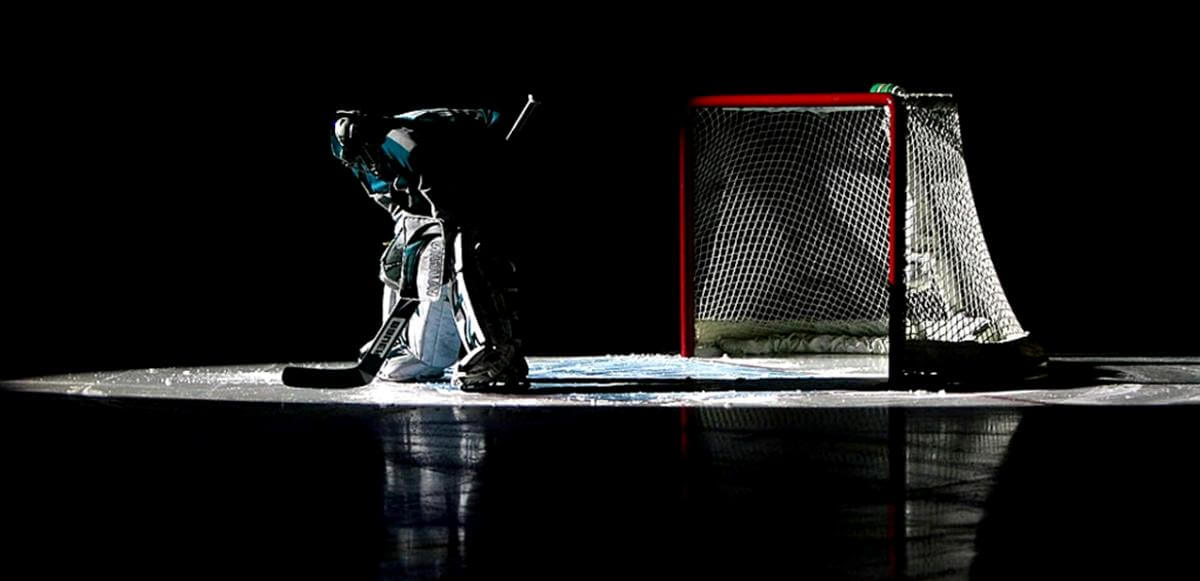 На фото: Краткое руководство по ставкам на хоккей, автор: admin
