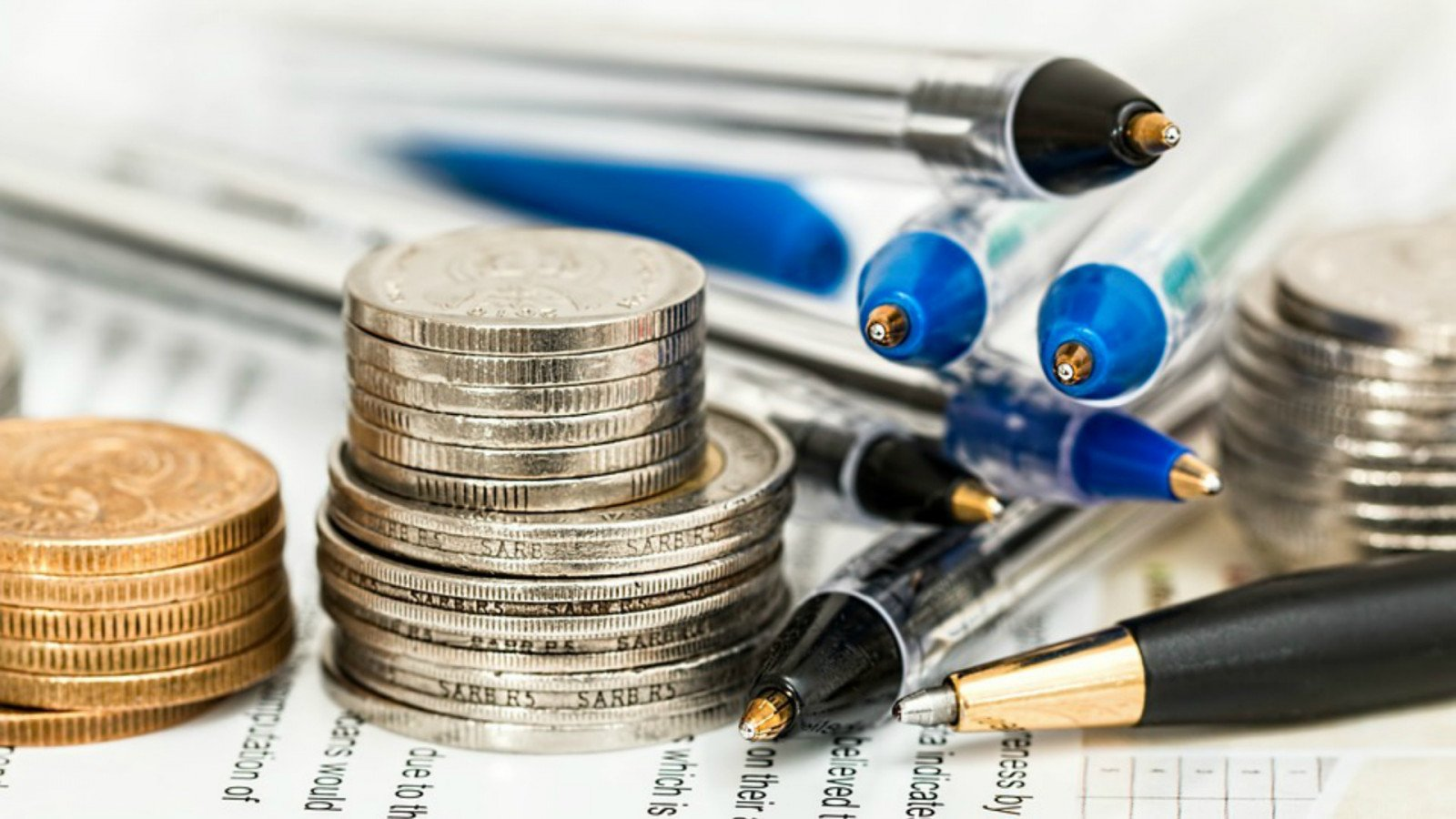 На фото: Какие налоги на Кипре, автор: admin