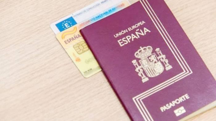 На фото: Какие есть способы эмиграции из России в Испанию, автор: admin